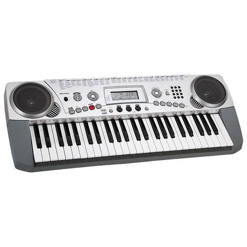 Синтезатор и звуковой модуль Medeli MC49A