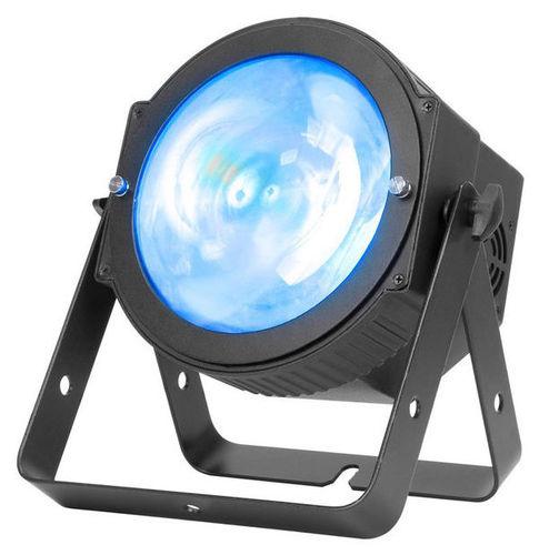 Прожектор LED PAR 100 AMERICAN DJ Dotz Par 100 american dj bubble junior купить
