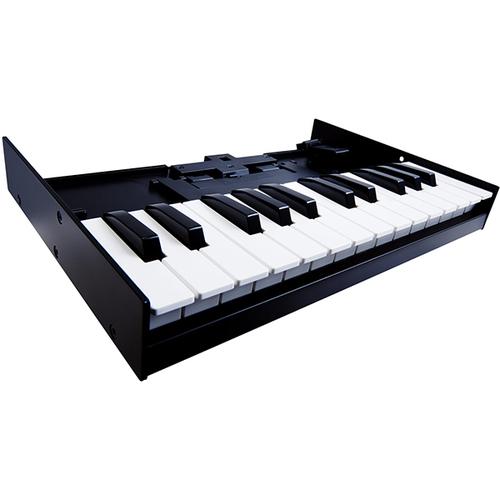 Звуковой модуль Roland K-25m midi клавиатура roland k 25m
