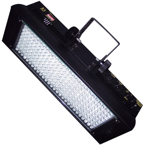 все цены на  LED стробоскоп INVOLIGHT LED Strob140  онлайн