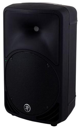 Активная акустическая система Mackie SRM 350 V3