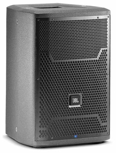 Активная акустическая система JBL PRX 710 kd621k30 prx 300a1000v 2 element darlington module