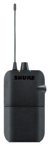 Элемент системы персонального мониторинга Shure P3R PSM 300 T11