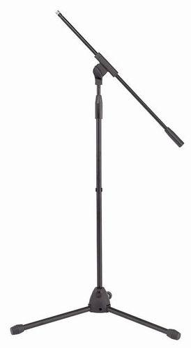 Микрофонная стойка Millenium MS-2001 микрофонная стойка quik lok a344 bk