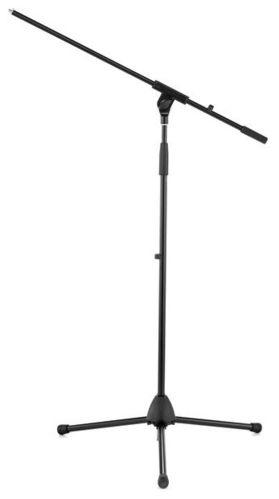 Микрофонная стойка KONIG&MEYER 27105 микрофонная стойка quik lok a344 bk
