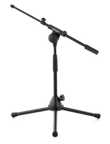 Микрофонная стойка Millenium MS-2002 Mic Stand