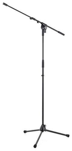 Микрофонная стойка KONIG&MEYER 25600 новая вода praktic osmos ou400