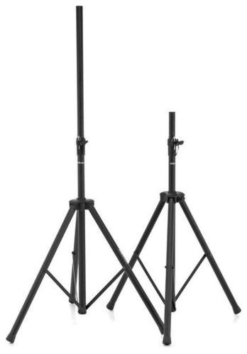 Стойка под акустику Millenium BS-2211B Set стойка держатель для гитар и акустики millenium gs 3000 b