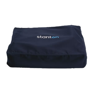 Защитная крышка и мягкий чехол Stanton CTC-1