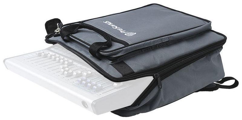 Чехол под акустику PreSonus SL 1602 Backpack favourite 1602 1f