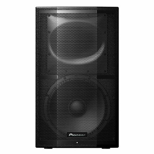 Активная акустическая система Pioneer XPRS12 акустическая система pioneer ts 1302i