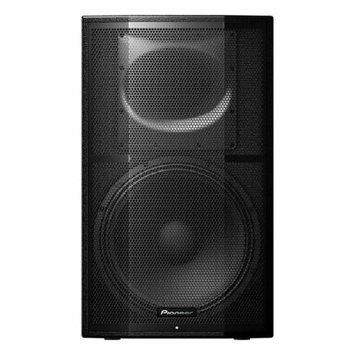 Активная акустическая система Pioneer XPRS15 акустическая система pioneer ts 1302i