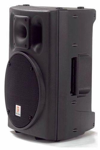 Пассивная акустическая система T.Box PA110