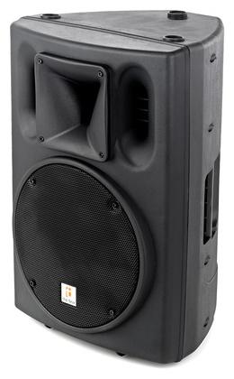 Пассивная акустическая система T.Box PA302
