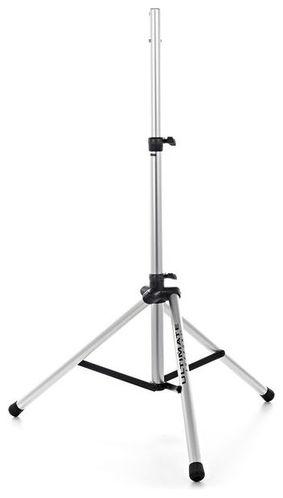 Стойка под акустику Ultimate TS-80 S стойка для акустики waterfall подставка под акустику shelf stands hurricane black