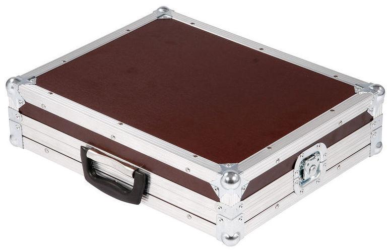 все цены на Кейс для диджейского оборудования Thon Case Akai APC 40 MKII онлайн