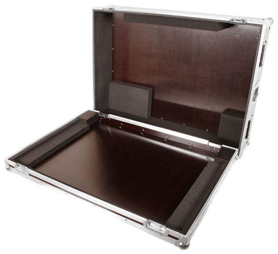 Кейс для микшерных пультов Thon Case Behringer X32 behringer behringer x32 compact