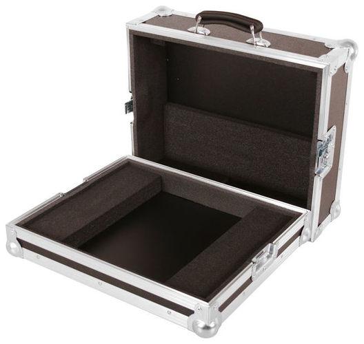 Кейс для микшерных пультов Thon Case Line6 Stage Scape M20d кейс для микшерных пультов thon mixer case powermate 1600 2
