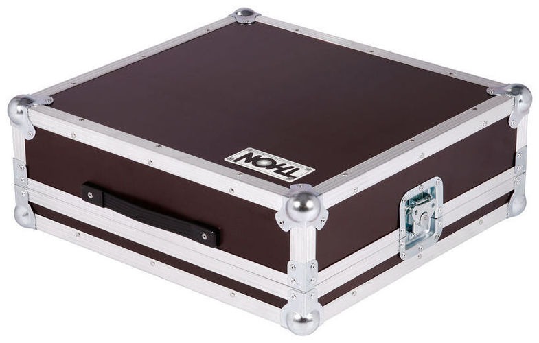 Кейс для студийного оборудования Thon Case M-Audio ProjectMix