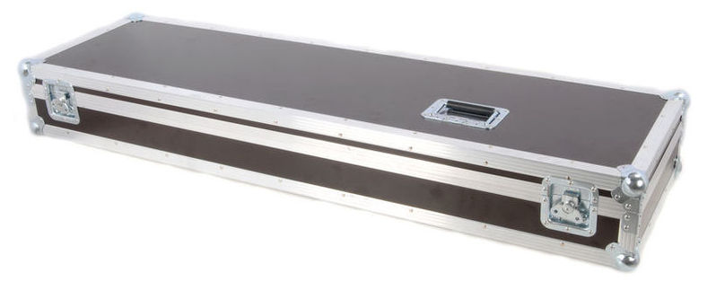 Кейс для клавишных инструментов Thon Keyboard Case Roland RD 700 SX хай хэт и контроллер для электронной ударной установки roland fd 9 hi hat controller pedal