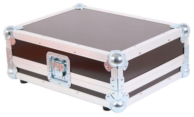 Кейс для диджейского оборудования Thon CD Player Case CDJ-900  кейс для диджейского оборудования thon case numark ndx 200 400 500
