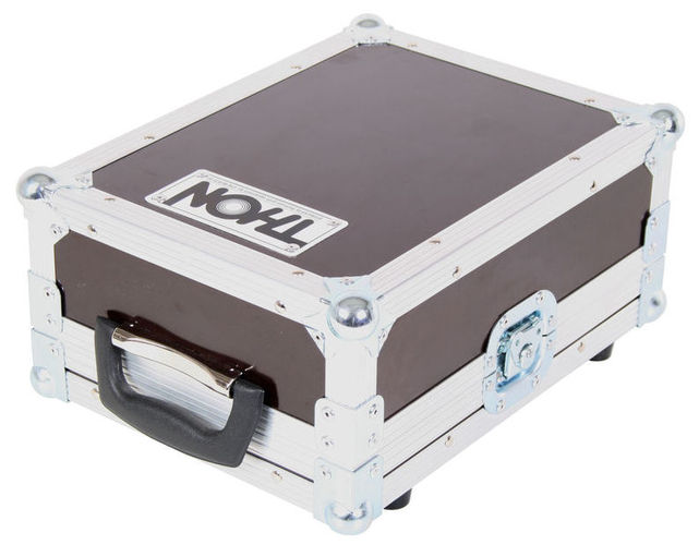 Кейс для диджейского оборудования Thon Case Pioneer CDJ 350 микшерный пульт pioneer cdj 350 cdj 350