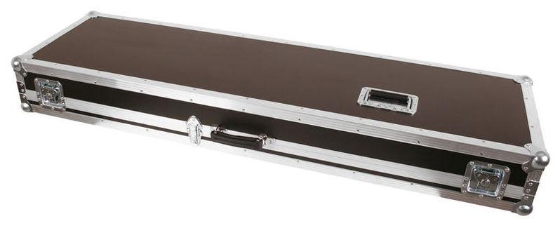 Кейс для клавишных инструментов Thon Keyboard Case Korg Krome 88