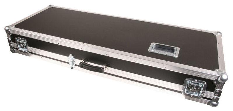 Кейс для клавишных инструментов Thon Keyboard Case PVC Kronos 73