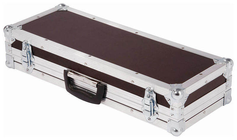 Кейс для клавишных инструментов Thon Keyboard Case Yamaha Reface yamaha reface cp