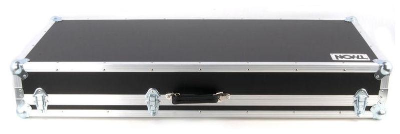 Кейс для клавишных инструментов Thon Keyboard Case Tyros 3/4 61