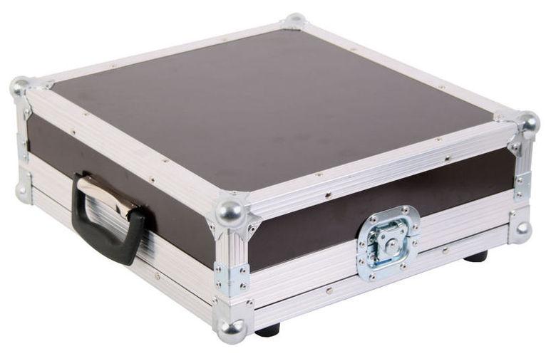 Кейс для микшерных пультов Thon Mixer Case Mackie 1402 VLZ кейс для микшерных пультов thon mixer case powermate 1600 2