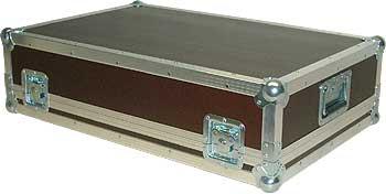 все цены на Кейс для микшерных пультов Thon Mixer Case Mackie SR24 / 4VLZ онлайн