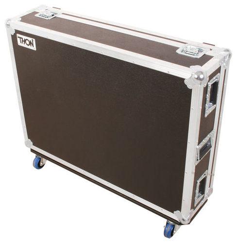 Кейс для микшерных пультов Thon Mixcase Soundcr.SI Performer 3 шланг душевой grohe 28364000 silverflex 1500 мм