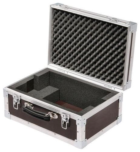 Кейс для диджейского оборудования Thon Mixer Case Rane TTM 57SL кейс для микшерных пультов thon mixer case powermate 1600 2