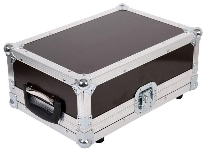 Кейс для диджейского оборудования Thon Mixer Case Pioneer DJM 400 кейс для микшерных пультов thon mixer case powermate 1600 2