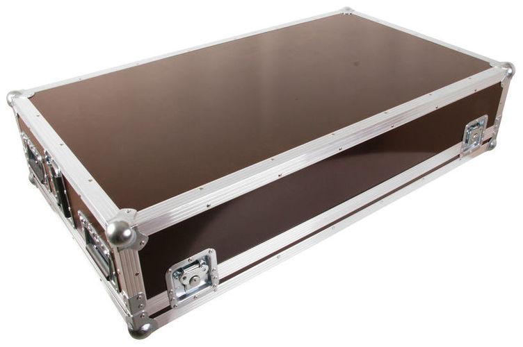 Кейс для микшерных пультов Thon Mixer Case Yamaha MGP-32X пульт yamaha mgp 12x