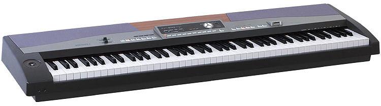 Сценическое фортепиано Medeli SP5100 medeli dd505 d