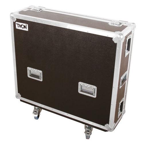 Кейс для микшерных пультов Thon Roadcase Behringer X32 кейс для микшерных пультов thon mixer case powermate 1600 2