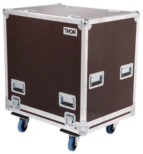 все цены на Кейс для звукового оборудования Thon Roadcase JBL PRX 718 XLF онлайн