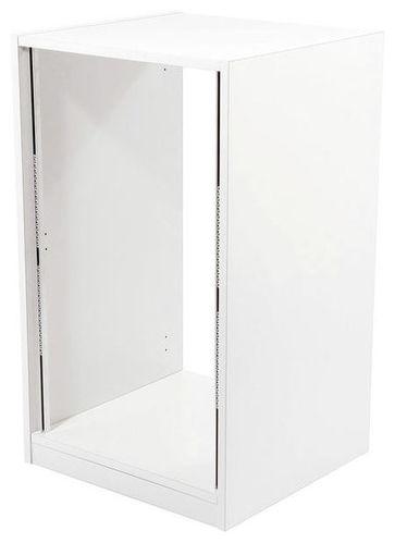 Рэковый шкаф и кейс Thon Studio Rack 18U 50 WH
