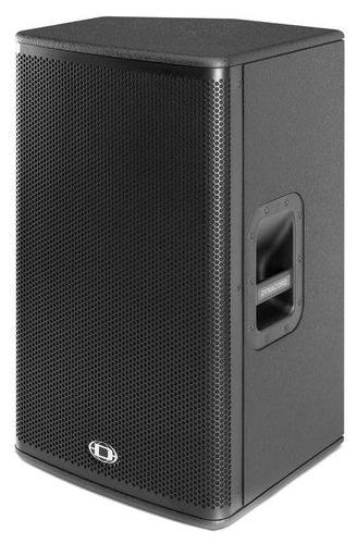 цена на Пассивная акустическая система Dynacord A 115