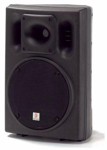 Пассивная акустическая система T.Box PA108