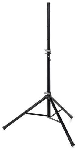 Стойка под акустику KONIG&MEYER 21450 стойка для акустики waterfall подставка под акустику shelf stands hurricane black