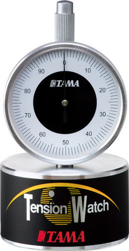 TAMA TW100 Tension Watch недорого