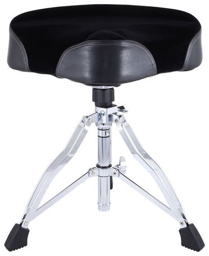 Стул для ударных инструментов TAMA HT530C Drum Throne tama ht530bc wide rider drum throne cloth top