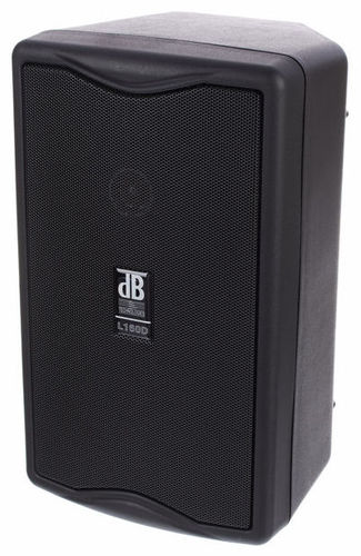 Активная акустическая система dB Technologies L 160 D цены онлайн