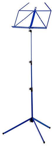 Пюпитр KONIG&MEYER 100/1 (Blue)