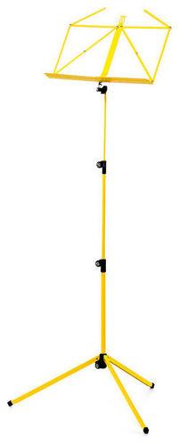 Пюпитр KONIG&MEYER 100/1 (Yellow) jr meyer deregulation