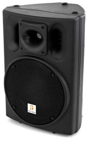 Активная акустическая система T.Box PA110 A
