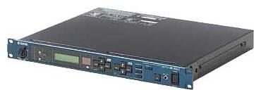 Процессор эффектов Yamaha SPX 2000